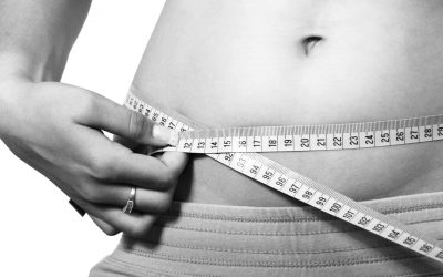 11 Easy Weight Loss Tips For Busy Professionals [No-Exercise]