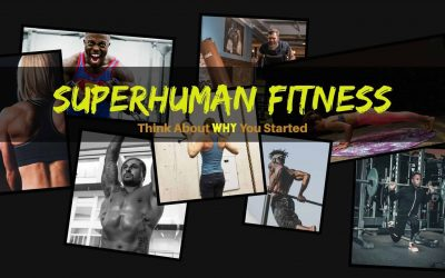 Fitness Motivation Quotes- Adding New Quotes Consistently